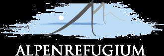 Murnau: DAS ALPENREFUGIUM - 3 Ferienwohnungen über dem Murnauer Moos